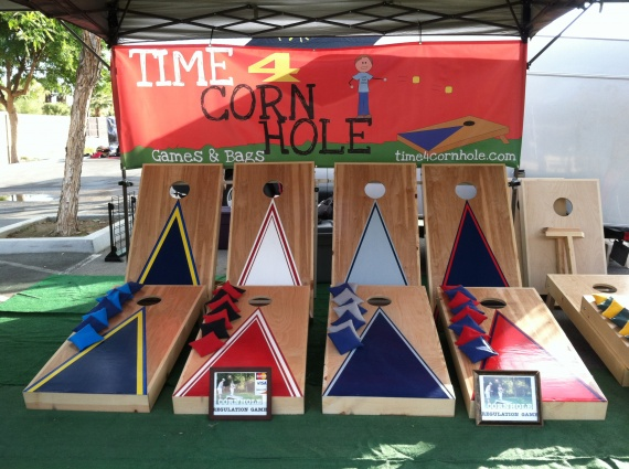 Check out our booth at College of Desert Street, Palm Desert, CA Fair Sat & Sun 7-2